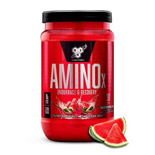 AMINO X SANDIA
